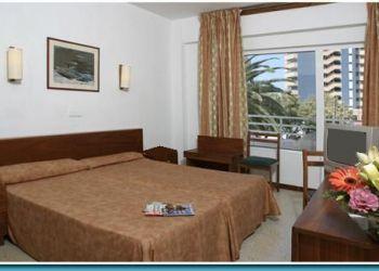 Hotel Palma, C/ Marbella, 35, Hotel Ambos Mundos
