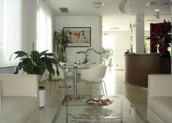 Hotel Francavilla al Mare, Viale Alcione, 159, Hotel Mare Blu