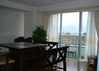 Wohnung Gotemba, Nihashi1978-2 yuyama building 401, Fuji Condominium Tannpopo