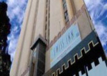 BNIED AL-QAR KUWAIT PO BOX 35152,  KUWAIT, Bneid Al Qar, Al Bstaki International Hotel