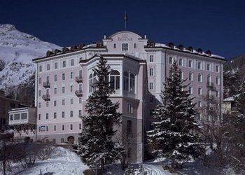 Hotel Sant Quirze De Besora, Ctra. de Berga n1/42, Hotel Sant Quirze De Besora***