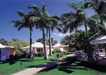 Hotel St. Francois, 96 Les Hauts De Saint Francois, Hotel Golf Village Le Residence**