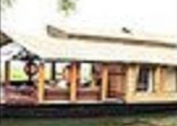 14 Muncipal Library Complex,Opp Boat Jetty, 688013 Alappuzha, Aqua Holidays