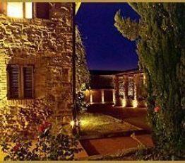 Via Maremmana, 53024 Montalcino, Hostel Relais Tenuta Friggiali