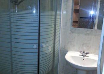 Wohnung Granadilla, La Gaviota, Apartamentos Rocamar