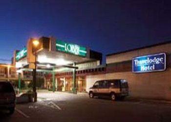 Hotel Rincon, Rd 413 Km 4 5, 413 Apartments