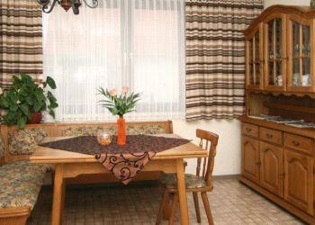 Privatunterkunft/Zimmer frei Hoheneich, Sportplatzgasse 234, Haus Praseta