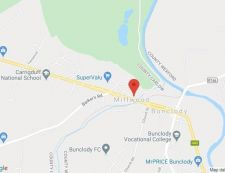 Carlow, House for sale - ID4