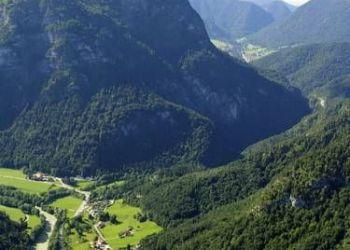 Seelauerweg 37, 83458 Schneizlreuth, Pension Kappen
