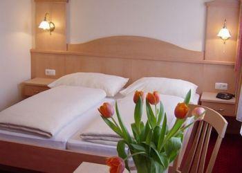 Private accommodation Mitterkirchen, Mitterkirchen 18, Gasthof Haberl - Fleischerei