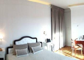 Wohnung Leiria, Rua Principal, Quinta Alves De Matos