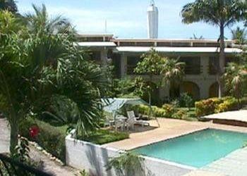 Hotel Madang, Coast Watchers Ave, Coast Watchers