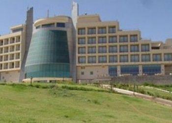 Hotel أربيل, Erbil, Khanzad Hotel