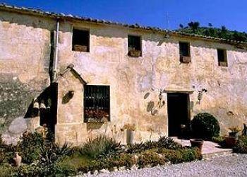 Carretera de Vilafranca, Km 4, 6, E-08810 Sant Pere de Ribes, Hotel Sitges Barefoot Masia Sumidors***