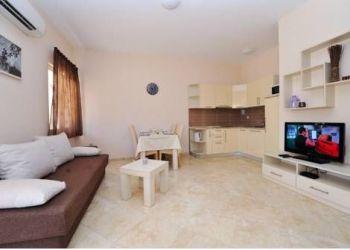 Hotel Novalja, Dubac, Aparthotel Lastura