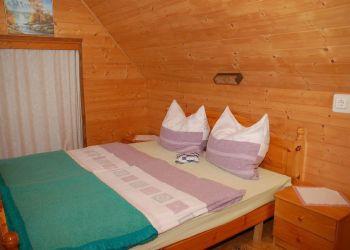 Privatunterkunft/Zimmer frei Gaal, Gaalgraben 15, Gaalreiter