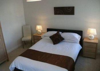Apartament Port Erin, The Promenade, Falcon's Nest Self Catering Apartments