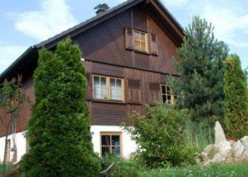 B269, Allenbach, Casa Erotika - Das erotische Ferienhaus