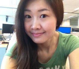 Tina: Looking for a room, Roommate Hong Kong