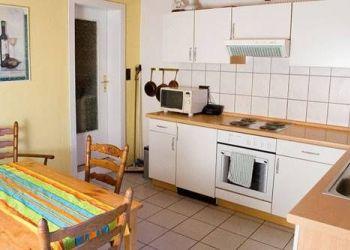 Wohnung Groß Wittensee, Dorfstr. 23, Ponyhof Naeve Am Wittensee
