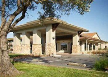 160 Shoreline Hwy, California, Holiday Inn Express Mill Valley