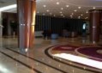 Wohnung Mangghyshlaq, Республика Казахстан, Grand Nur Plaza 5*