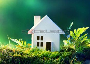 Terreno edificabile residenziale Cavarzere - Centro, Via G. Matteotti 20 bis, Terreno edificabile residenziale in vendita