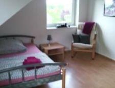 Am Hagen 5a, 31683 Obernkirchen, Monteurwohnung - ID3
