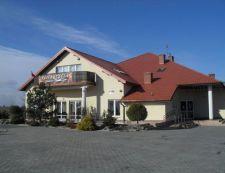 Stary Dębsk 3C , 96-513 Nowa Sucha, Zajazd Słoneczny Zakątek - ID2