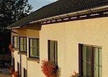 Pension Hoheneich, Friedhofstrasse 364, Gästehaus Sport & Freizeit