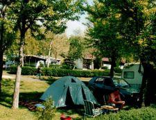 Panoráma köz 1., 8372 Cserszegtomaj, Panoráma Camping - ID4