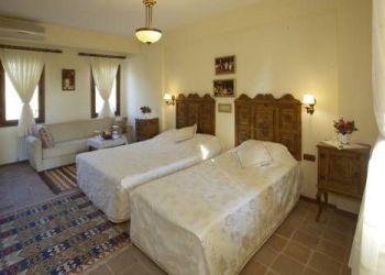 Kirazli Village, 9400 Kusadasi, Ephesus Boutique Hotel