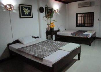 Hotel Krong Kep, Lida Khmer House