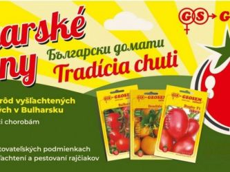KUTIL Pruské kutildom.sk Food