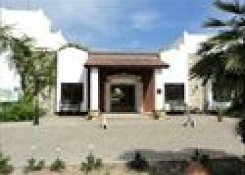Buyuk Iskender Yolu Myndos Gate No., TR-48400 Bodrum, Hotel L'Ambiance Resort****