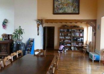 Privatunterkunft/Zimmer frei Lignol-le-Château, 15 ancienne route, L'ATELIER