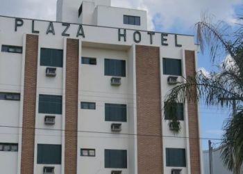 Hotel LIMEIRA / SP, AV MAJOR JOSÉ LEVY SOBRINHO, 2150, LIMEIRA PLAZA HOTEL