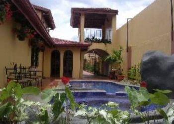 Wohnung San José, Cariari Calle Malecon, Casa Primo Cr