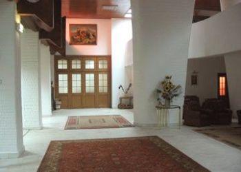 Hotel Şoarş, STR BUCOVINA NR 1-3, CIMPULUNG MOLDOVENESC 5550, ROMANIA, Zimbrul