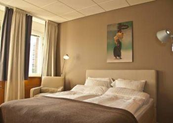 Hotel Djursholms Ösby, VENDEVAGEN 87-89, DANDERYD, 182 32, SWEDEN, Best Western Hotel Danderyd