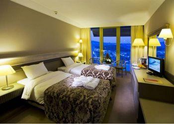 Yavansu Mevkii Soke Yolu 5 km, TR-09400 Soğucak Köyü, Hotel Fantasia de Luxe Kusadasi*****
