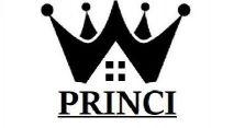 Princi Fabio
