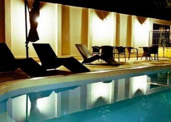 Hotel MARIANA / MG, RUA JOÃO BATISTA, 560, RECANTO ÁGUAS DE MINAS