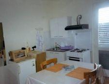 Pod Brašinom 2, 20207 Dubrovnik, Family House Lise - ID2