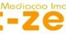 TZero - mediação imobiliária- LBO Med. Imob. Unip.
