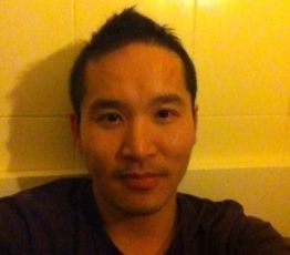 Vince: Looking for a room, Roommate Hong Kong