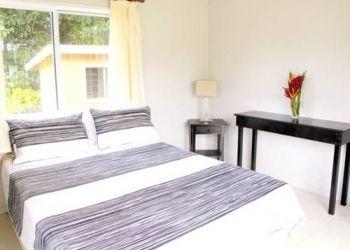 Hotel Muri, Muri, Muri Beach Hideaway