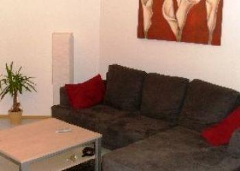 Wohnung Minfeld, Eichstraße 74, Ferienwohnungen Hock