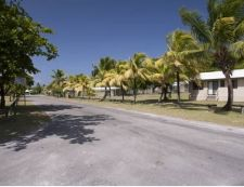 Shop 2 Lot 174 Clunies-Ross Avenue West Island, 6799 West Island, Cocos Accommodation - ID2