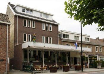 Neerhem 87, 6301 CG Valkenburg, Hotel Huis ter Geul***
